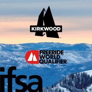 2020 Kirkwood IFSA FWQ 2* -- CANCELLED