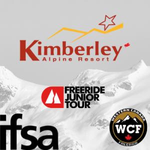 POSTPONED - 2021 Kimberley IFSA Junior Regional 2*
