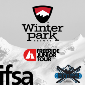 2021 Winter Park Vol. 2 IFSA Junior Regional 2*