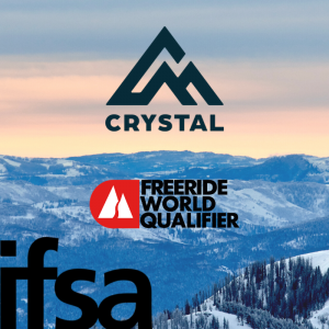2020 Crystal Mountain IFSA FWQ 2* - CANCELLED