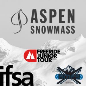 2021 Aspen Vol. 2 IFSA Junior Regional 2*