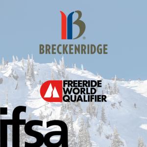 2021 Breckenridge IFSA FWQ 2*