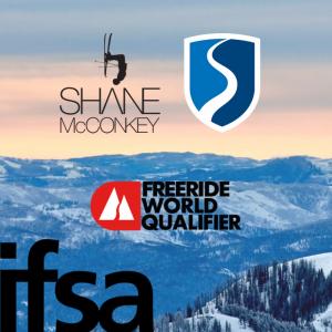 2020 Squaw | Alpine McConkey Cup IFSA FWQ 3* - CANCELLED