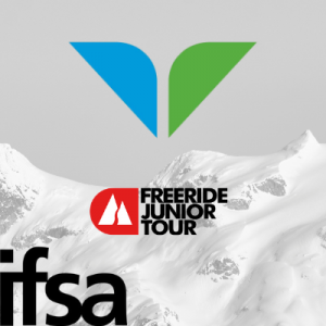 2021 Snowbird Vol. 2 IFSA Junior Regional 2*