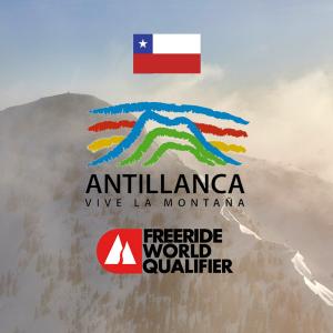 2020 Antillanca IFSA FWQ 2* (Aug/Sept 2019)