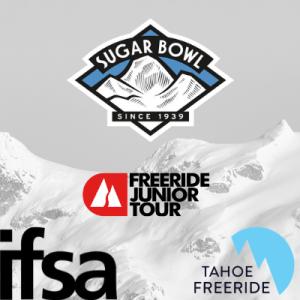2021 TJFS Stop 4: Sugar Bowl IFSA Junior Regional 2*