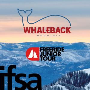 2020 Whaleback IFSA Junior Regional 2*