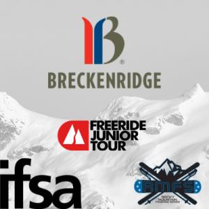 2021 Breckenridge IFSA Junior Regional 2*