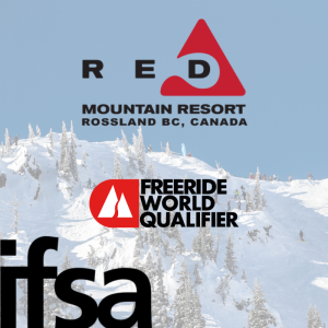 CANCELLED - 2021 RED Mountain IFSA FWQ 2*
