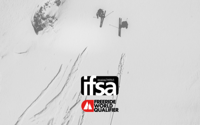 2019-2020 IFSA FWQ Series Rule Changes