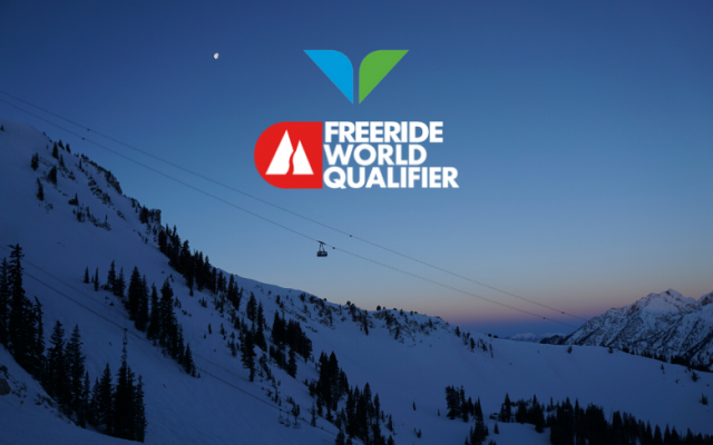 Return of Freeride - 2020 Snowbird FWQ 2*